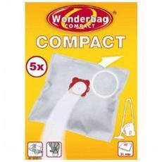 Wonderbag Sacchetti di Ricambio per Aspirapolvere Rowenta Modello RO2123