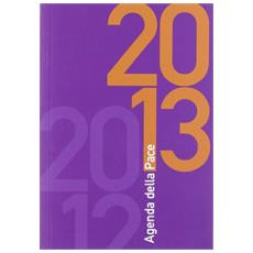 Agenda della pace 2012/2013