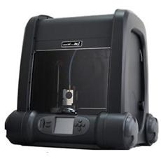 Stampante 3D M1 USB 2.0
