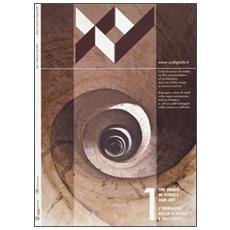 XY dimensione del disegno. Ediz. italiana e inglese (2016) . Vol. 1: L'immagine nella scienza e nell'arte.