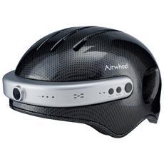 C5 Helm nero