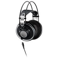 Cuffie per DJ AKG in vendita su ePRICE a7f0fcd95bdf