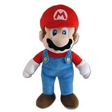 Peluche Super Mario 24 cm GAF0496
