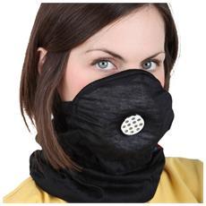 Filtro Elettrostatico per Maschera Face Tu Face 816F Nera 8000000100603