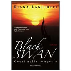 Black Swan. Cuori nella tempesta