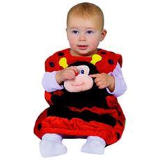 Costume Baby Saccottini Ass.