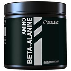 Amino betaalanine 200 g neutro