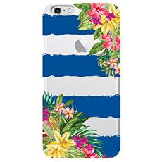 Flower Cover Iphone 6 / Iphone 6s