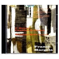 Franco Margola - Sinfonia Delle Isole