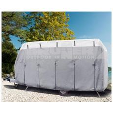 Caravan Cover 12m 700 / 750 Cm Brunner
