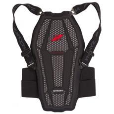 Esatech Back Pro X7 - L Nero 168 - 177 94 - 101