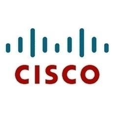 Cisco 2RU 8-Degree Mesh Patch Panel, LC-MPO