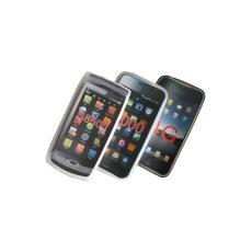Samsung I9000 Galaxy Custodia a tasca Trasparente