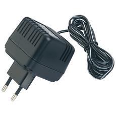 MW905 Interno Nero caricabatterie per cellulari e PDA