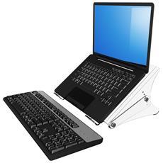 ErgoNote Supporto Notebook HA 450