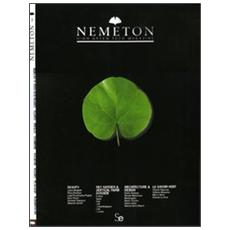 Nemeton. Vol. 2