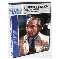 Ispettore Lavardin (L') - L'Inspecteur Lavardin