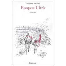 Epopea ultrà