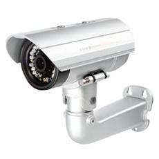DCS-7413 Videocamera Outdoor Full HD Giorno / Notte