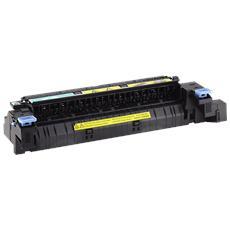 Kit fusore / manutenzione 220 V LaserJet