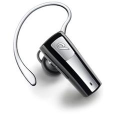 Auricolare Bluetooth Micro Headset