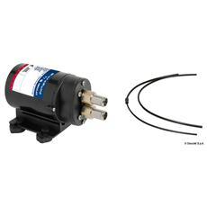 Pompa olio / gasolio 12 V