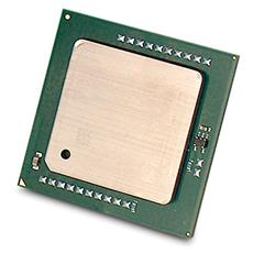 Intel Xeon E5-2699 v3 2.3GHz 45MB L3 processore