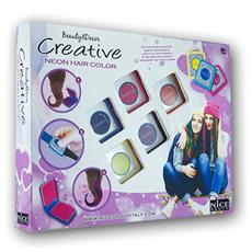 Creative Meches Large