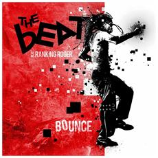 Beat Feat. Ranking R - Bounce