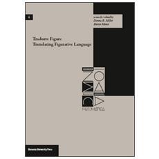 Tradurre figure-Translating figurative language