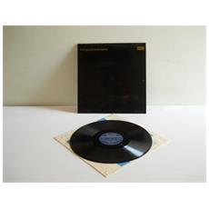 From Genesis Revelation Vinile Decca