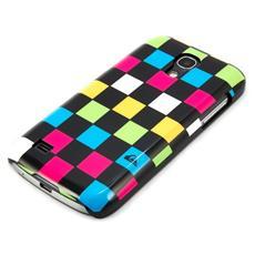 16111 Cover Multicolore custodia per cellulare