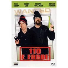 Dvd 110 E Frode