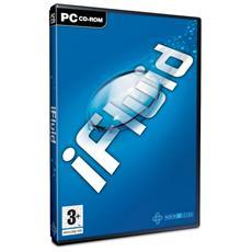 PC - iFluid