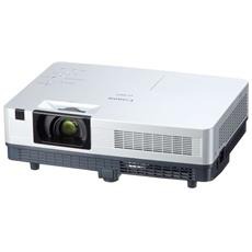 Proiettore LV-7292S LCD XGA 2200 ANSI lm Rapporto di Contrasto 500:1