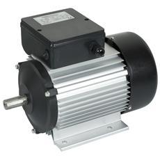 M2M14 Motore Elettrico 2Cv-1400 G / Min Diam 19