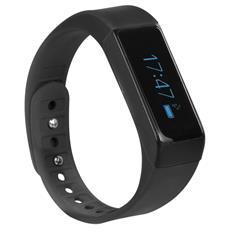 SF200 SmartBand Fitness per Android e iOS
