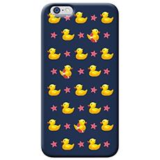 Duck Cover Iphone 6 / Iphone 6s
