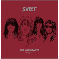 Sweet - Are You Ready? (7 Lp)