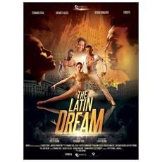 Latin Dream (The)