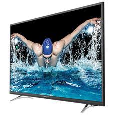 """TV LED Ultra HD 4K 55"""" 55UA6203"""