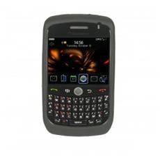 BBB390 Nero custodia per cellulare