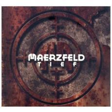 Maerzfeld - Still