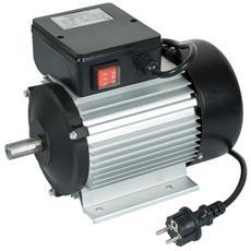 M2M28 Motore Elettrico Con Cavo 2Cv-2750 G / Min