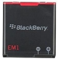 Batteria E-m1 Bulk