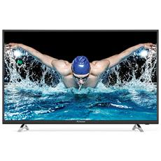 """TV LED Ultra HD 4K 43"""" 43UA6203"""