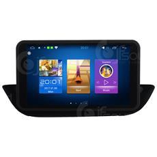 "Autoradio Peugeot 308 Fulltouch Android 6.0 Gps Bluetooth Quadcore 9"""" Mp3 Usb Sd"