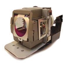 Lampada Proiettore di Ricambio per MP511 NSH 180 W 2000H 5J. 08001.001.