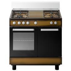 Cucine tecnogas in vendita online su eprice - Eprice cucine a gas ...