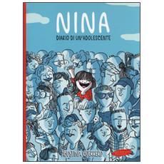 Nina. Diario di un'adolescente